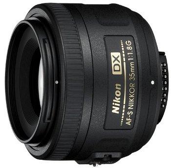 2183_AF-S-DX-NIKKOR-35mm-f-1.8G_front