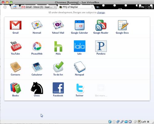 Chromeos_under_virtualbox