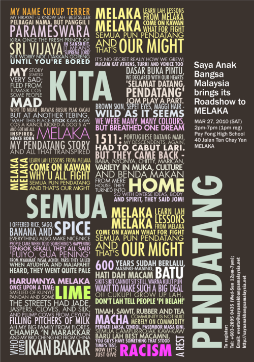 image from sayaanakbangsamalaysia.net