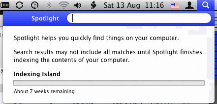 Screen Shot 2011-08-13 at 11.15