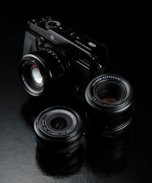 Fujifilm-xpro1-web