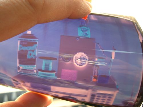 image from 4.bp.blogspot.com