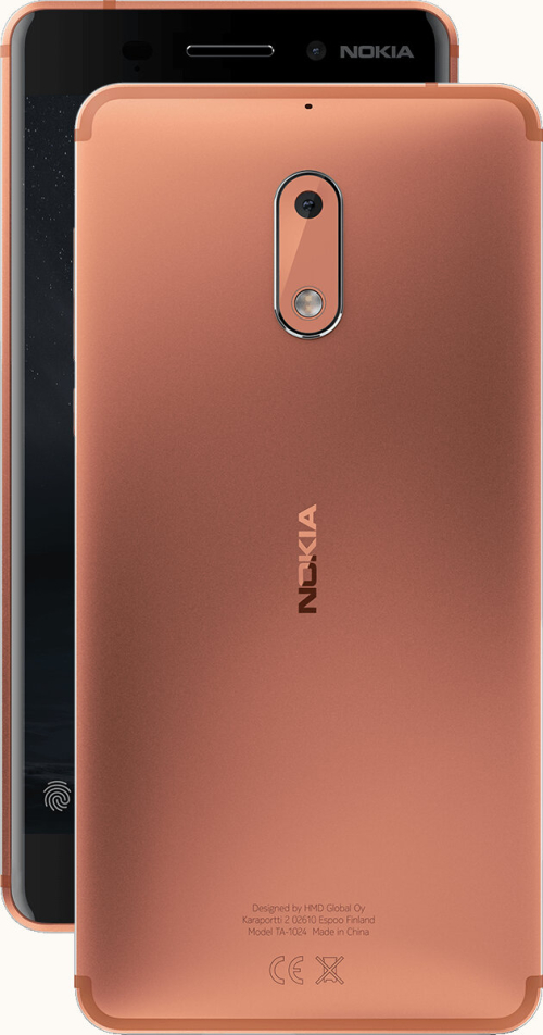 Nokia_6-color_variant-Copper