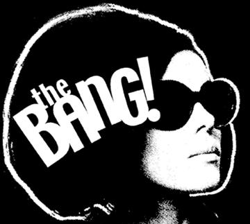 The Bang!